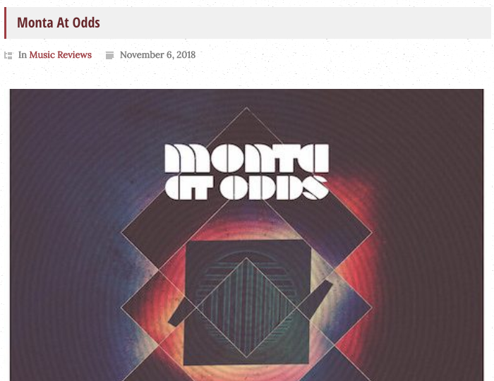 Ink 19 Reviews Monta At Odds - Argentum Dreams